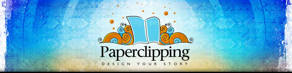 Paperclipping Home